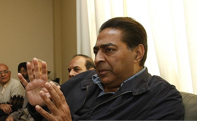 कांग्रेस कमेटी अध्यक्ष सुभाष चोपड़ा ने कहा- दिल्ली में कांग्रेस की सरकार बनी तो 600 यूनिट तक मिलेगी मुफ्त बिजली