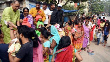 Chhath Puja 2019: बिहार की जेलों में गूंज रही है छठी मैया के गीत, हिंदू और मुस्लिम कैदी मना रहे हैं यह पर्व