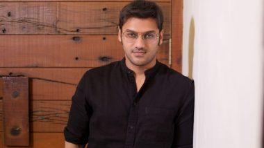 निर्देशक आदित्य दत्त ने 'कमांडो 3' को बताया बड़ी बजट फिल्म