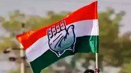 झारखंड विधानसभा चुनाव 2019: कांग्रेस ने जारी की 3 उम्मीदवारों की आखिरी लिस्ट