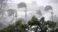 Cyclone Nivar Updates: भारत में रात 2 बजे के बाद दस्तक देगा खतरनाक तूफान 'निवार', तमिलनाडु-पुडुचेरी में अलर्ट पर NDRF