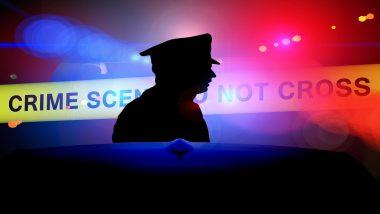 उत्तर प्रदेश: वरिष्ठ अफसर को जान से मारने की धमकी देने वाला पुलिस उपनिरीक्षक निलंबित