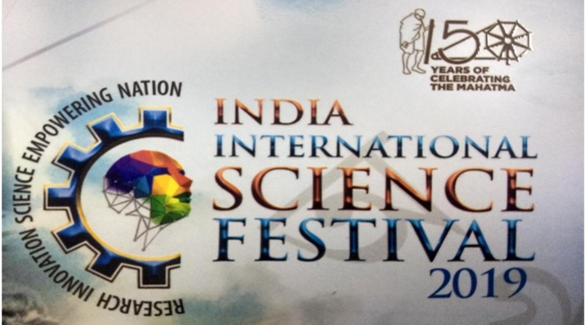कोलकाता में 5 नवंबर से शुरू होगा 'इंडिया इंटरनेशनल विज्ञान महोत्सव', 4 गिनीज वर्ल्ड रिकॉर्ड्स बनाने की कोशिश