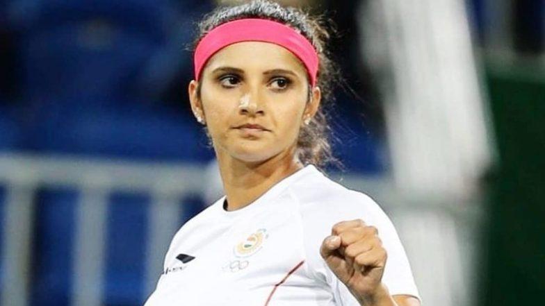 Happy Birthday Sania Mirza: जानें पूरे विश्व में भारत का नाम रोशन करने वाली सानिया मिर्जा के बारे में कुछ अनसुनी बातें