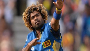श्रीलंका के कप्तान लसिथ मलिंगा ने संन्यास से लिया 'यू टर्न', कहा- दो साल और खेलना चाहते हैं