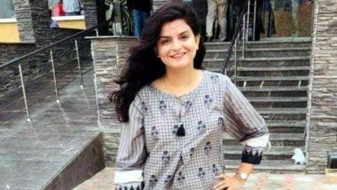 पाकिस्तान: ऑटोप्सी रिपोर्ट में हुआ खुलासा, हिंदू छात्रा निमृता कुमारी की हत्या से पहले दुष्कर्म की पुष्टि