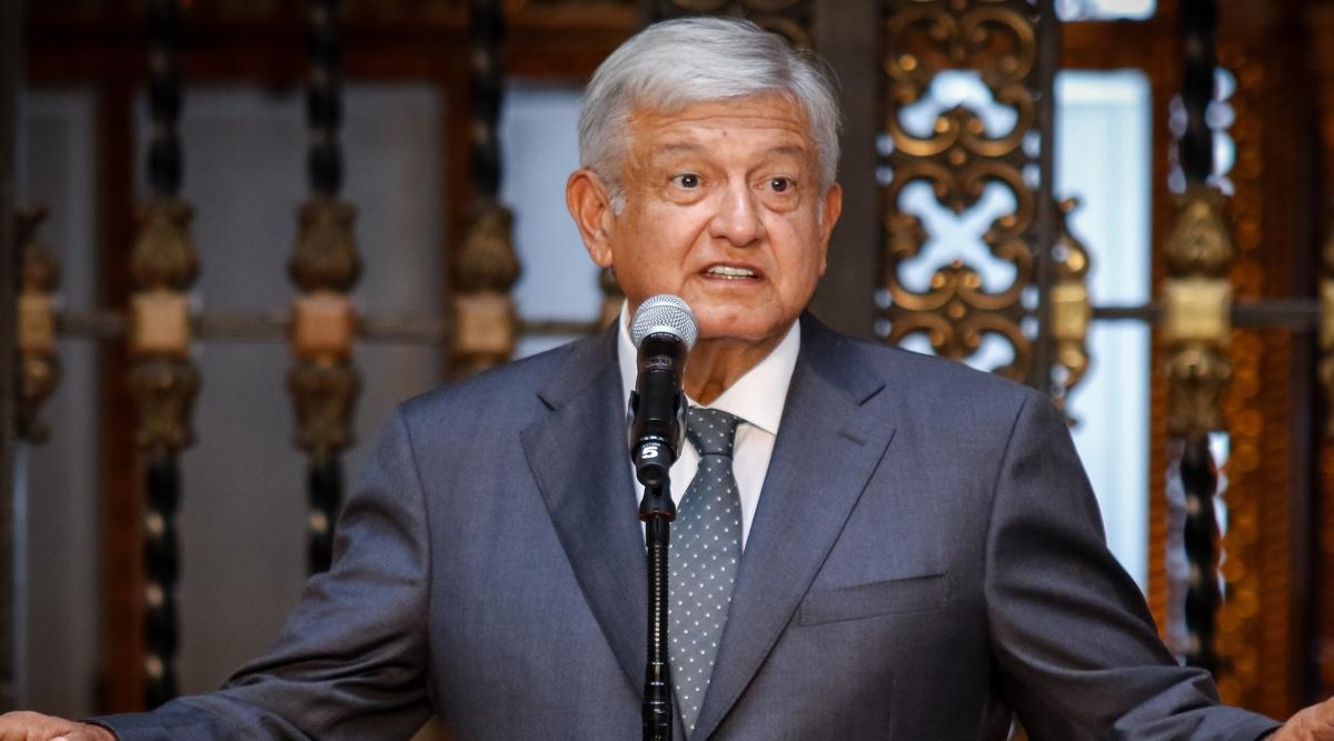 क्सिको ने अमेरिका से व्यापार समझौते को लेकर दिया बयान, कहा- आंतरिक राजनीतिक मुद्दों को न उलझाएं