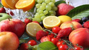 Winter Care Tips: सर्दियों में सेहत के लिए जादुई साबित हो सकती हैं ये लाल सब्जियां एवं फल! चमकीली त्वचा के साथ बनाती हैं निरोगी काया!