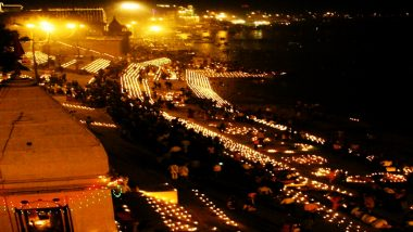 Dev Diwali 2019: क्या है देव दीपावली, कैसे शुरू हुई इसे मनाने की परंपरा, जानें शुभ मुहूर्त और पूजा विधि