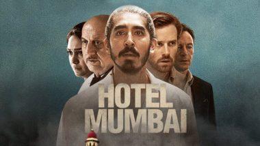 फिल्म 'होटल मुंबई' में हुआ है अजमल कसाब के कबूलनामे का इस्तेमाल