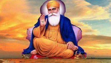 Guru Nanak Jayanti 2019: गुरु नानक देव जी ने शुरू की थी लंगर की परंपरा, गुरुद्वारे में कोई भी त्योहार इसके बिना नहीं होता है संपन्न, जानें महत्व