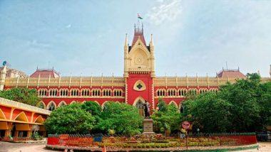 कोलकाता: लंबित याचिकाओं की संख्या कम करने के लिए कलकत्ता हाई कोर्ट ने दिया मध्यस्थता पर जोर