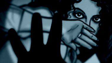 उत्तर प्रदेश: नाबालिग से दुष्कर्म के मामले में PRD जवान गिरफ्तार, पीड़िता का कराया गया मेडिकल परीक्षण