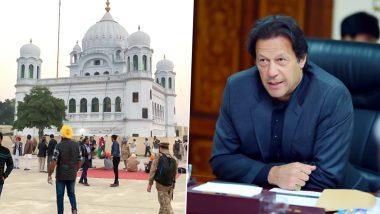 पाकिस्तान की सेना ने इमरान खान को सबित किया झूठा, भारतीय सिखों को करतारपुर जाने के लिए जरूरी होगा पासपोर्ट