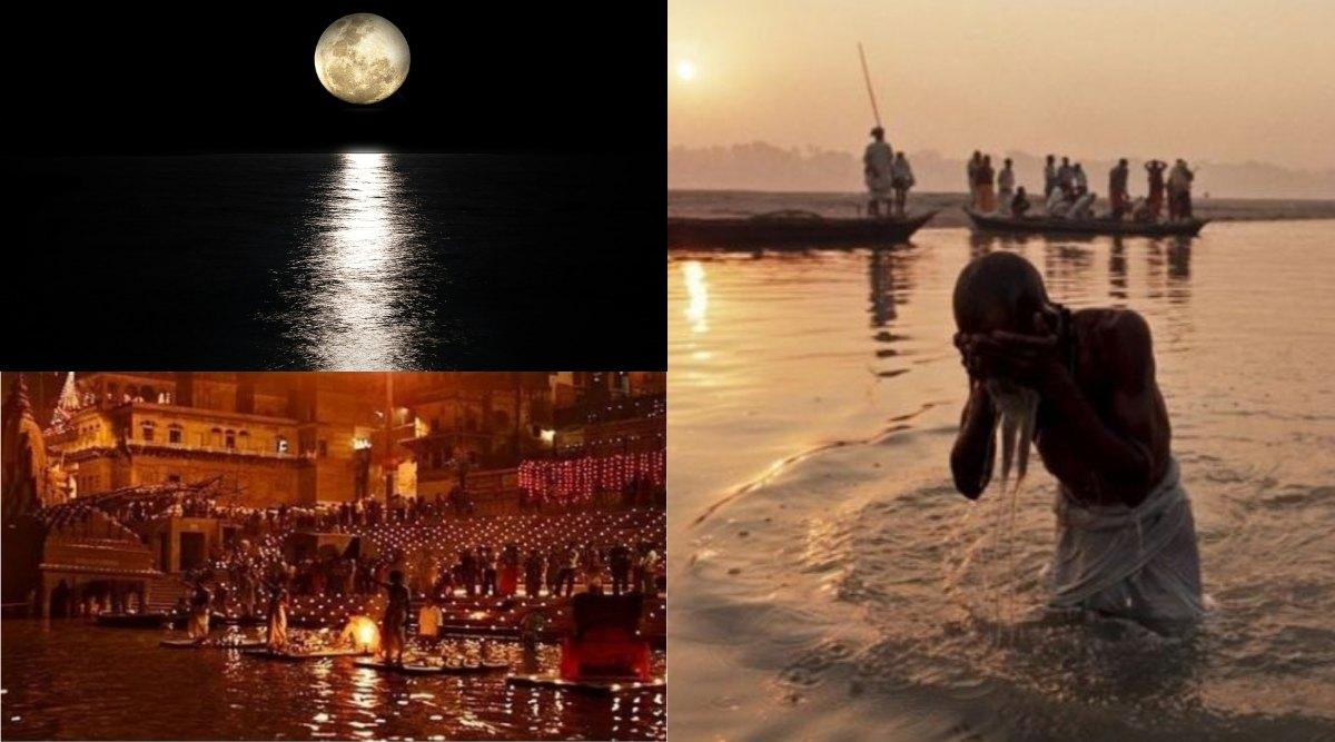 Kartik Purnima 2019: इस बार है सर्वार्थ सिद्धि योग, जानें इस विशेष योग का क्या प्रभाव होगा और शुभ मुहूर्त