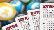 Kerala Lottery Results: आज आएंगे Kerala Karunya Plus Lottery के नतीजे, keralalotteries.net पर ऐसे करें चेक