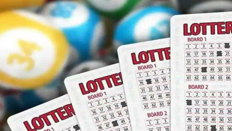 Lottery Results Today on Lottery Sambad: क्या आज खुला आपकी किस्मत का ताला; सिक्किम, पश्चिम बंगाल, नागालैंड और केरल के लॉटरी रिजल्ट lotterysambadresult.in पर आज