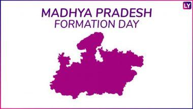 Madhya Pradesh Day: भारत का दिल कहा जाने वाला मध्यप्रदेश इन चीजों के लिए भी है मशहूर