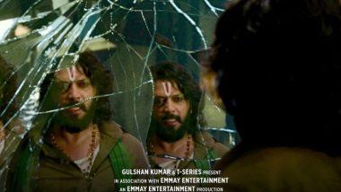 Marjaavaan Box Office Collection: सिद्धार्थ मल्होत्रा और रितेश देशमुख की फिल्म ने दूसरे दिन भी दिखाया दम