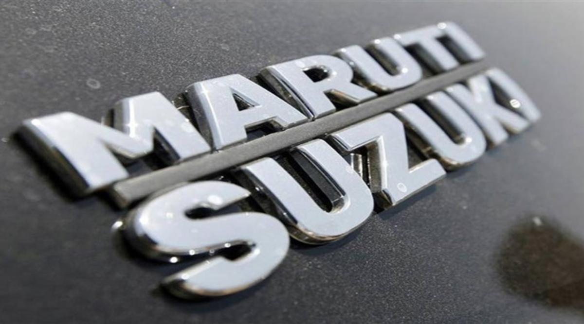 मारुति सुजुकी इंडिया ने अक्टूबर में लगातार 9वें महीने घटाया उत्पादन