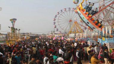 Chhath Puja 2019: बिहार में पश्चिमाभिमुख देव सूर्य मंदिर में लगता है छठ मेला, जानें आस्था से जुड़ी ये कहानी