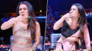 Happy Birthday Neha Kakkar: कभी जगराता में गाती थी नेहा कक्कड़ आज खनकती आवाज से लोगों को झूमने पर कर देती हैं मजबूर, देखिए सिंगर के Top 5 Party Songs