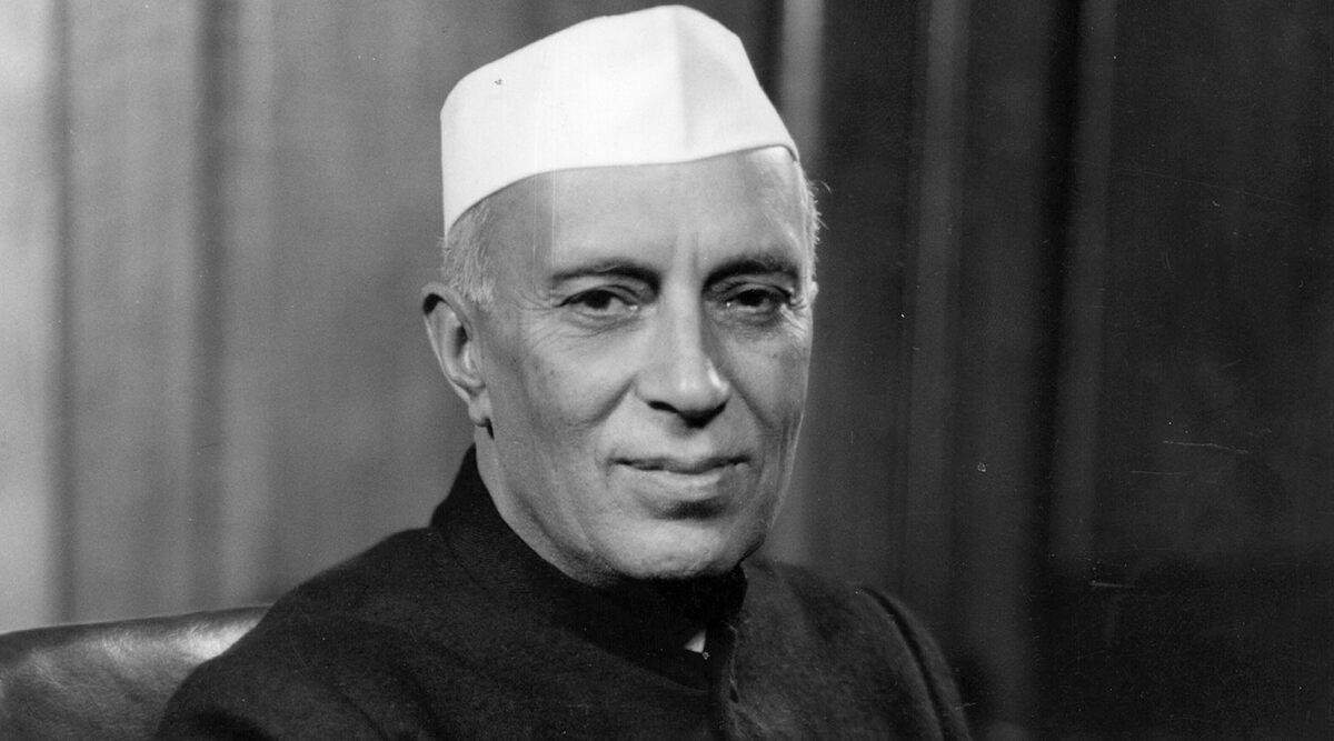 Jawaharlal Nehru Death Anniversary 2020: गांधी-नेहरू की वह पहली मुलाकात, जानें क्या था उनकी जबरदस्त बॉन्डिंग का राज