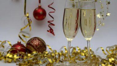 नए साल के स्वागत के लिए नहीं बनाया है कोई प्लान, तो 31 दिसंबर की रात आप कर सकते हैं ये 5 चीजें
