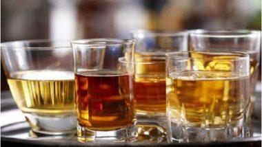 शराब पीकर गाड़ी चलाने वालों के खिलाफ ओडिशा पुलिस की बड़ी कार्रवाई, 140 लोग गिरफ्तार