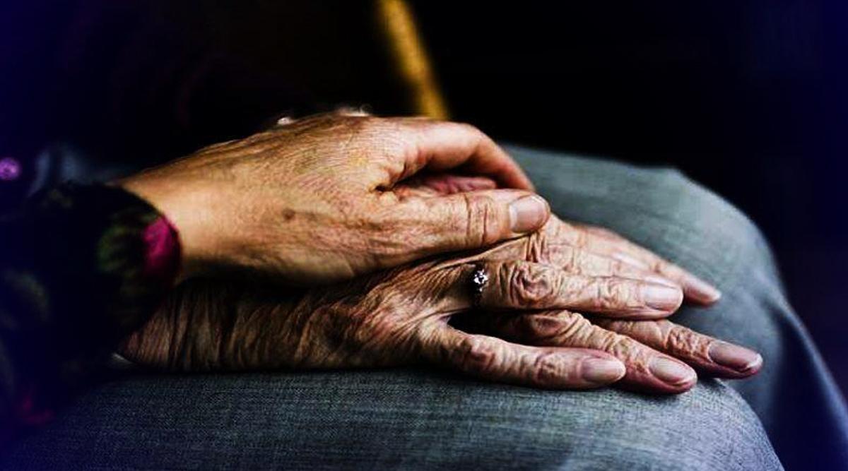 तमिलनाडु: 104 वर्षीय पति के निधन के 1 घंटे के भीतर हुई 100 साल की महिला की मौत