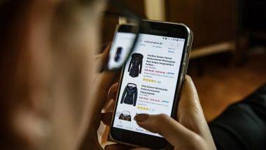 ऑनलाइन शॉपिंग की लत है सेहत के लिए घातक, आप हो सकते हैं इस बीमारी के शिकार
