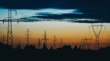 उत्तर प्रदेश के ऊर्जा मंत्री श्रीकांत शर्मा ने कहा- राज्य में बिजली विभाग के कार्यों का 'थर्ड पार्टी' से कराया जा रहा है आडिट