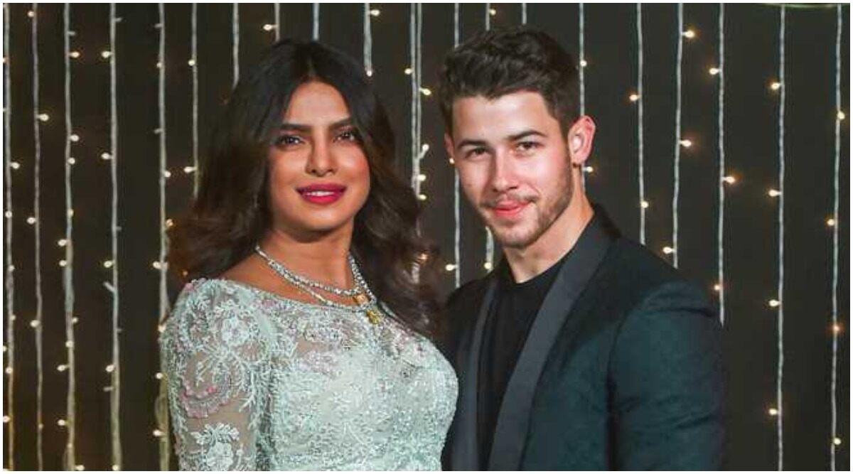 शादी की पहली सालगिरह से पहले प्रियंका चोपड़ा और निक जोनस ने 144 करोड़ रुपए में खरीदा अपने सपनों का आशियाना