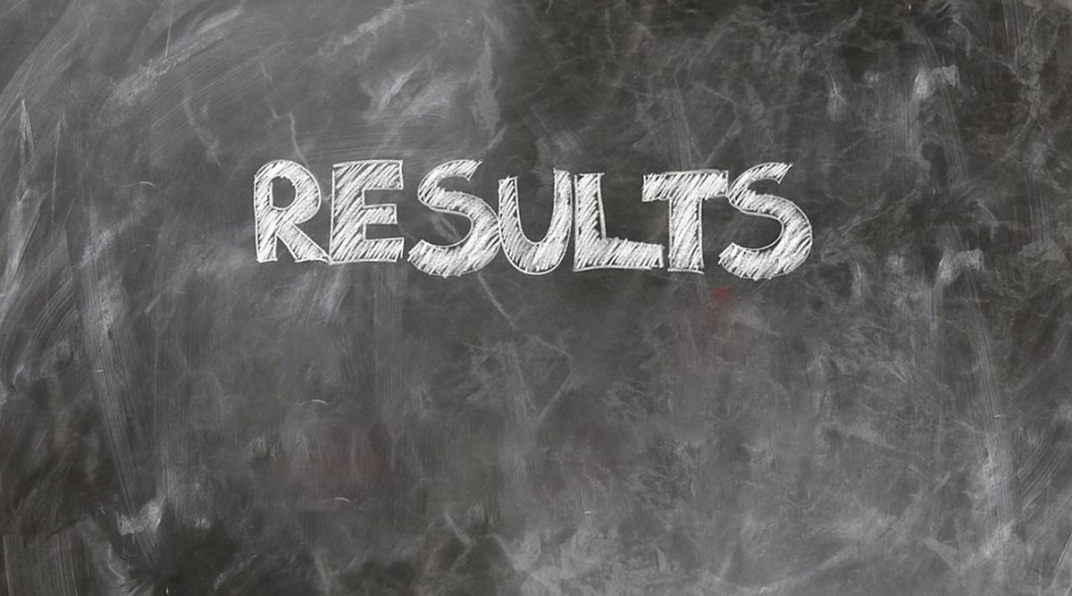 UPSC CDS (II)2019 Results Declared: संयुक्त रक्षा सेवा परीक्षा के परिणाम घोषित, आधिकारिक वेबसाइट upsc.gov.in पर ऐसे करें चेक