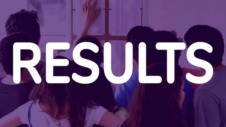 JKBOSE 10th Result 2019: जम्मू विंटर जोन कक्षा दसवीं के परिणाम कल होंगे घोषित, आधिकारिक वेबसाइट jkbose.ac.in पर ऐसे करें चेक