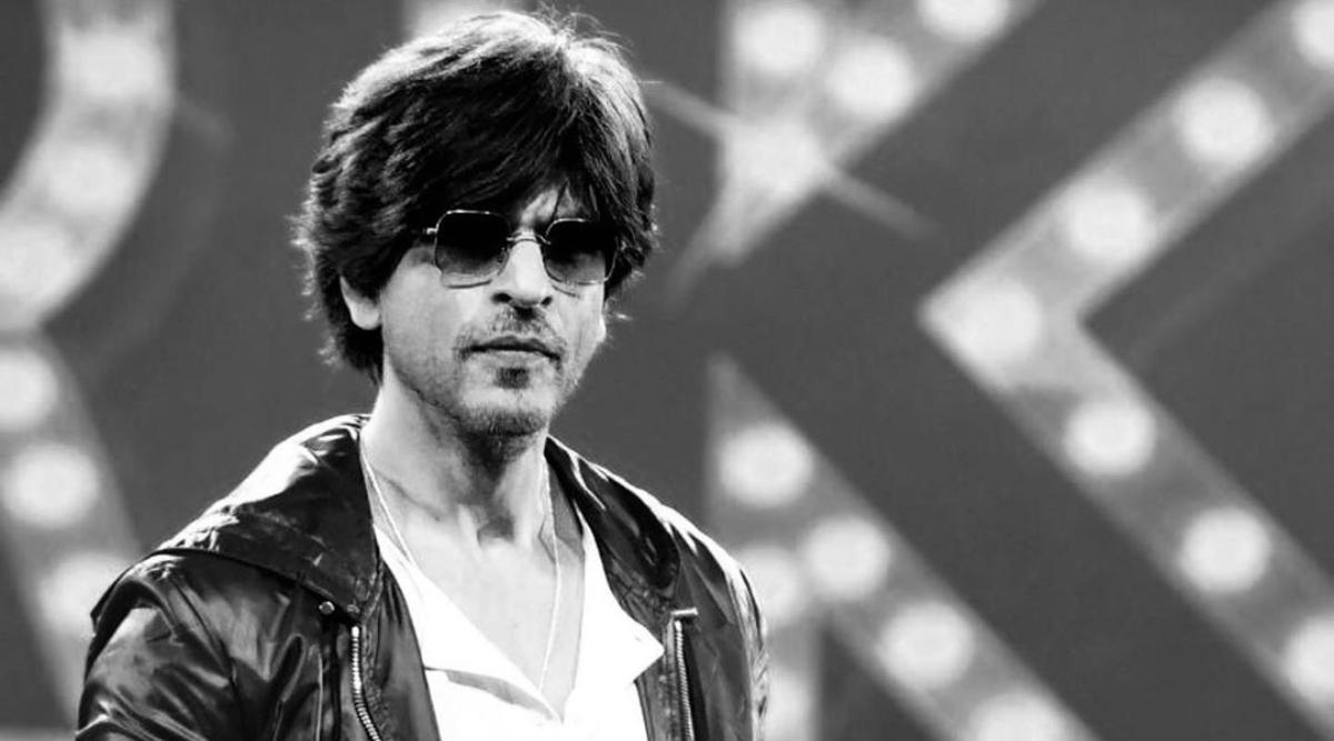एक बार फिर छोटे परदे पर चलेगा शाहरुख खान का जादू, डीडी नेशनल पर दिखाया जाएगा 'सर्कस'