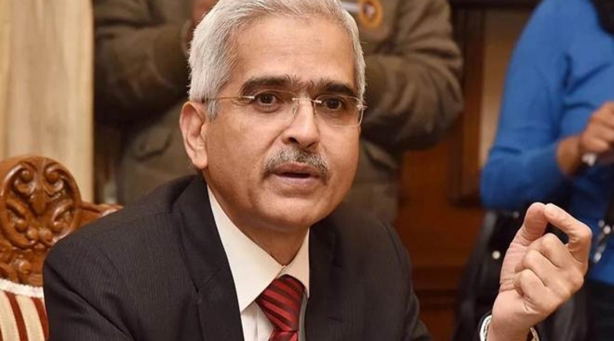 अमेरिका के वित्त मंत्री और RBI गवर्नर शक्तिकांत दास ने अर्थव्यवस्था और नियामकीय घटनाक्रमों पर की चर्चा