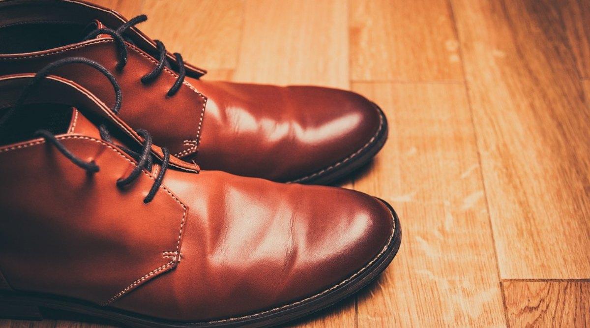 चेन्नई में चोरी का अनोखा मामला, एक कारोबारी ने 76,000 रुपए के जूते गायब होने की पुलिस थाने में की शिकायत