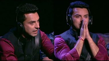 Bigg Boss 13 Weekend Ka Vaar Highlights: तहसीन पूनावाला ने सलमान खान के शो को कहा अलविदा?