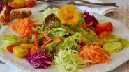 World Vegetarian Day 2020: क्या आप शाकाहारी होने की सोच रहे हैं? इन डायट टिप्स को करें फ़ॉलो, होंगे कमाल के फायदे