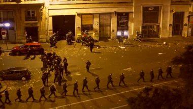 आज का इतिहास 13 नवंबर: इसी दिन 2015 में पेरिस पर आतंकियों ने किया था हमला, जानें इस तारीख से जुड़ी अन्य ऐतिहासिक घटनाएं