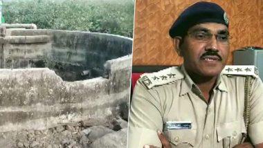 गुजरात: मजदूर ने चौथी बेटी के जन्म के बाद 3 बेटियों की हत्या कर दी, खुद भी लगाई फांसी