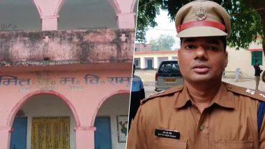 बिहार: नाबालिग लड़की की 4 लोगों ने की गैंगरेप की कोशिश, नाकामयाब होने पर गुस्से में मारी गोली