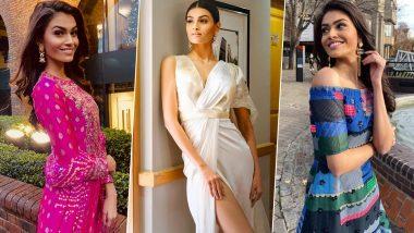 Miss World Competition 2019: आज लंदन में होगा मिस वर्ल्ड कॉम्पिटिशन, जानें डेट, टाइम, वेन्यू और भारत सहित सभी देशों के कंटेस्टेंट की पूरी लिस्ट