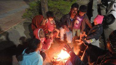 बिहार में शीतलहर का प्रकोप, पांच जनवरी तक बंद रहेंगे स्कूल, कई ट्रेन कैंसिल