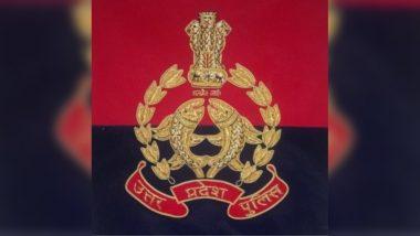 उत्तर प्रदेश: युवक की मौत मामले में 3 पुलिसकर्मियों पर मुकदमा, एसआई निलंबित