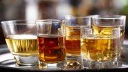 उत्तर प्रदेश सरकार का बड़ा फैसला, बड़े शहरों में अब 1 अप्रैल से 4 बजे तक मिलेगी शराब