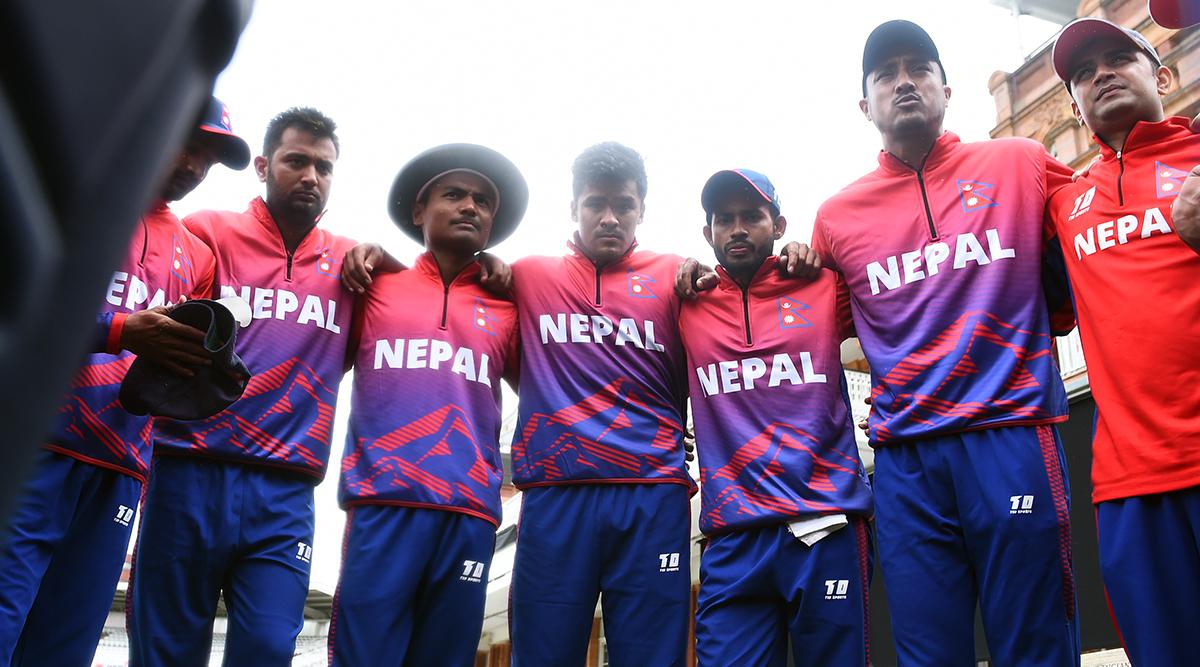 South Asian Games 2019, Nepal Under-23 vs Bhutan Cricket Live Streaming Online: नेपाल अंडर- 23 बनाम भूटान T20 मैच को ऐसे देखें लाइव