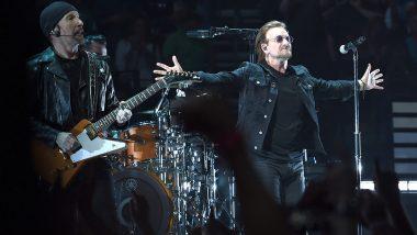 U2 Mumbai Concert: 15 दिसंबर को अंधेरी से नेरुल के बीच चलाई जाएगी स्पेशल लोकल ट्रेन, देखें टाइम-टेबल