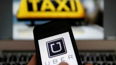अमेरिका में सिख उबर टैक्सी ड्राइवर के साथ नस्ली दुर्व्यवहार, पैसेंजर ने की बदसलूकी